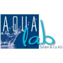All laboratory articles of  Aqualab