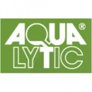 All laboratory articles of  AQUALYTIC