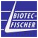 All laboratory articles of  BIOTEC-FISCHER