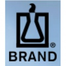 All laboratory articles of  BRAND