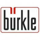 All laboratory articles of  Bürkle