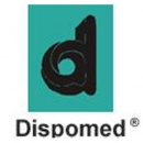 All laboratory articles of  Dispomed