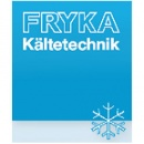 All laboratory articles of  FRYKA