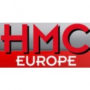 All laboratory articles of  HMC-Europe
