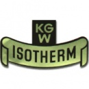 All laboratory articles of  KGW-Isotherm