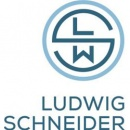 All laboratory articles of  Ludwig Schneider