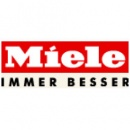 All laboratory articles of  Miele