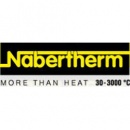 All laboratory articles of  Nabertherm