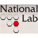 All laboratory articles of  National Lab