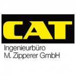 Ingenieurbüro CAT M. Zipperer GmbH