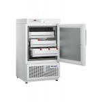 Refrigerators, cooling technology