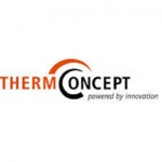 Thermconcept
