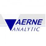 Aerne Analytic