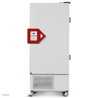 BINDER ULTRA.GUARD UF V 500 Ultratiefkühlschrank