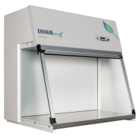 ENVAIR Sicherheitswerkbank eco air H