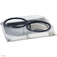 Heidolph Unimax 1010 platform shaker, nur 1 444,95€ HEID_14007