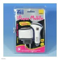 macherey nagel kompaktphotometer pf 12plus ohne reagenzien 920 00. Black Bedroom Furniture Sets. Home Design Ideas