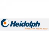 Heidolph Plug & Play Unimax platform shaker, nur 3 024,80