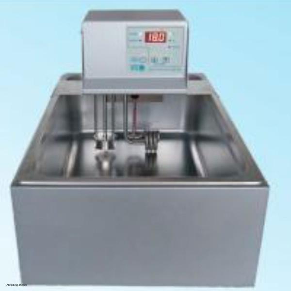 BIOTEC-FISCHER SCO-Water Bath