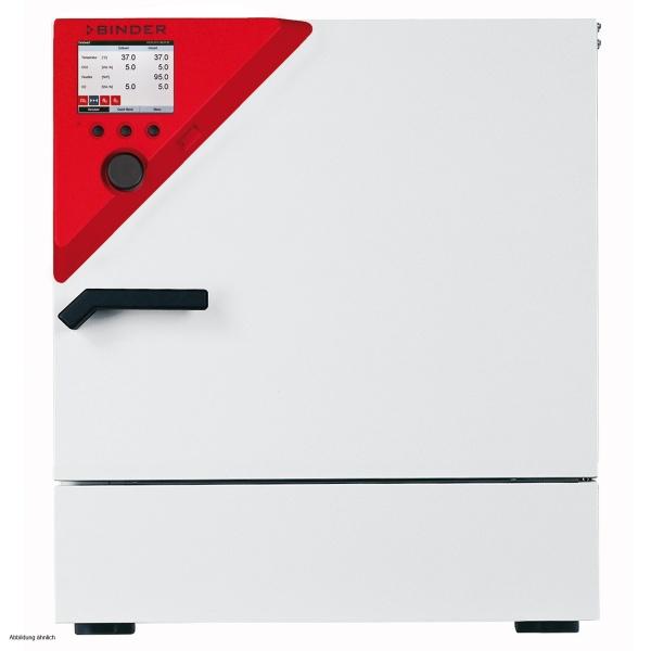 BINDER Laboratory-Incubators, Drying Cabinets ProfiLab24