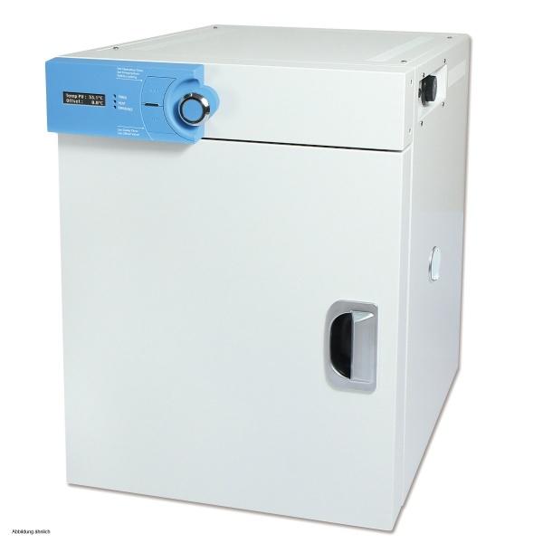 Wig Dryer Cabinet ~ Witeg wisd incubator wig
