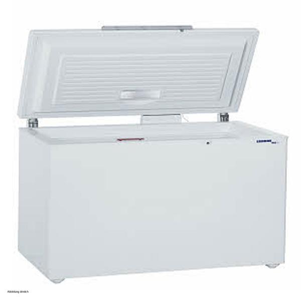 Freezer Liebherr - Harga Online Terkini