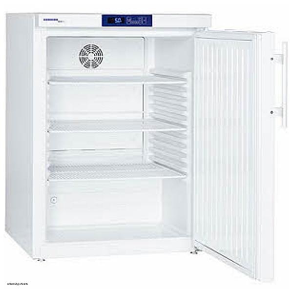 Liebherr Laborkühlschrank LKUv 1610 MediLine, 923,30 €