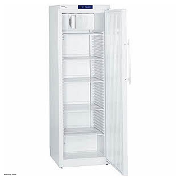 Liebherr Laboratory refrigerator LKv 3910 MediLine, 1.287,30