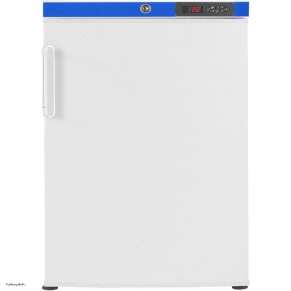 National Lab Uni refrigerators MedLab ML1501WU