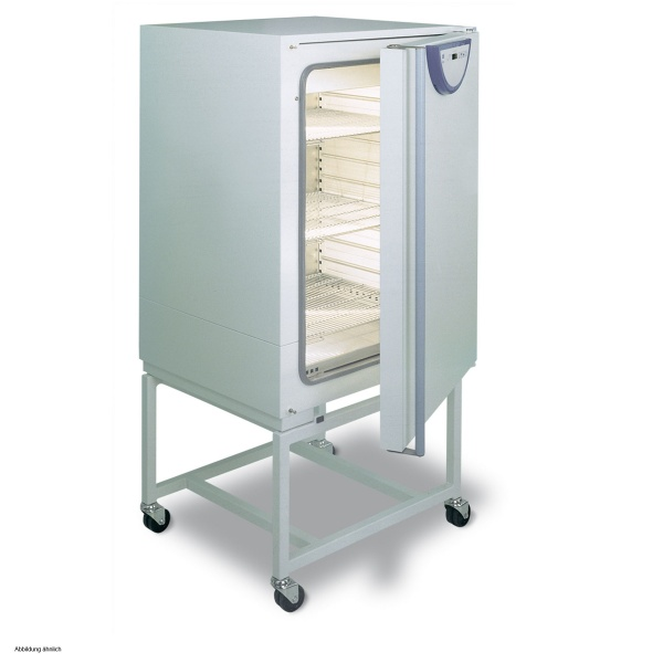 Captivating ... Thermconcept Drying Cabinets With Natural Or Forced Air Convection KTL  ...