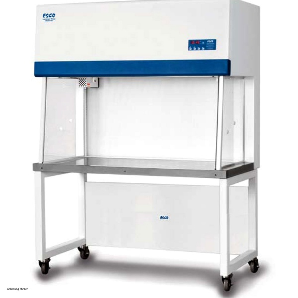 Laminar Flow Boxes Cabinets At Best Price Profilab24 Laboratory Shop Page 2