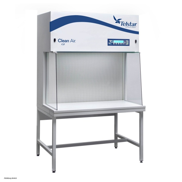 Laminar Flow Boxes Amp Cabinets At Best Price Profilab24