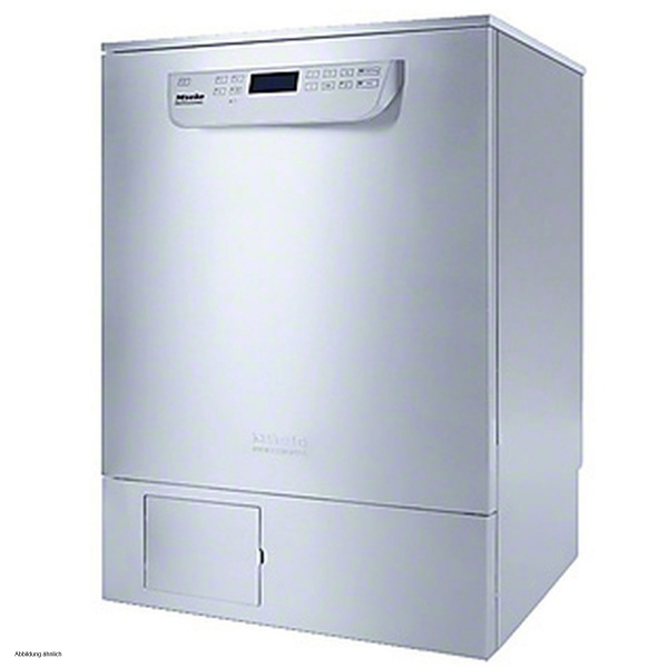 laborglas reinigungsautomat miele profilab24 laborbedarf. Black Bedroom Furniture Sets. Home Design Ideas