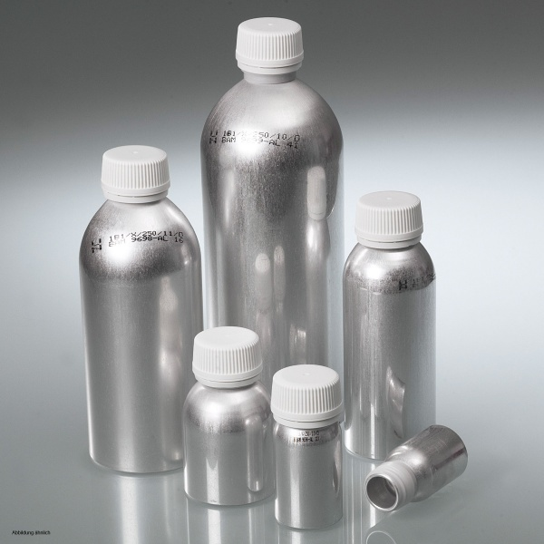 buerkle-aluminium-flasche.jpg