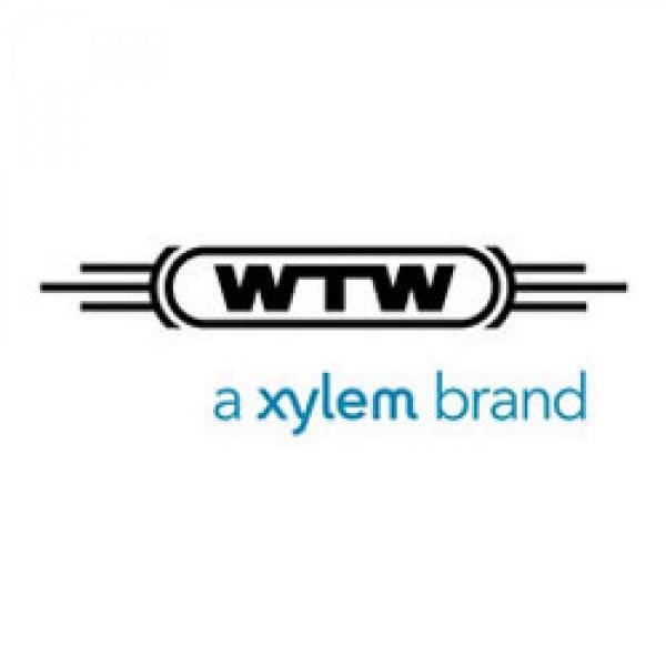 WTW Artikel von ihrem Fachhändler ProfiLab24 GmbH