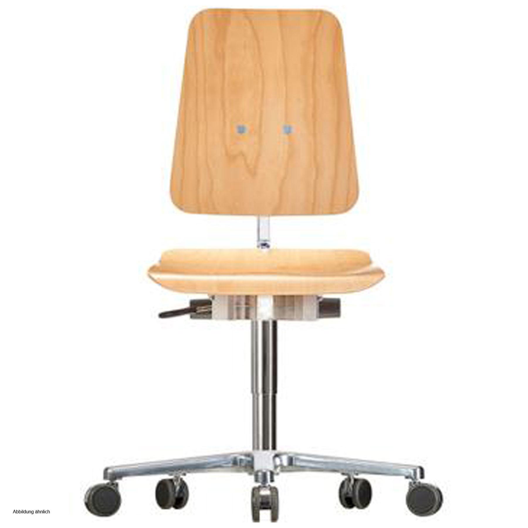 Labormöbel – Stühle, Hocker, Tische