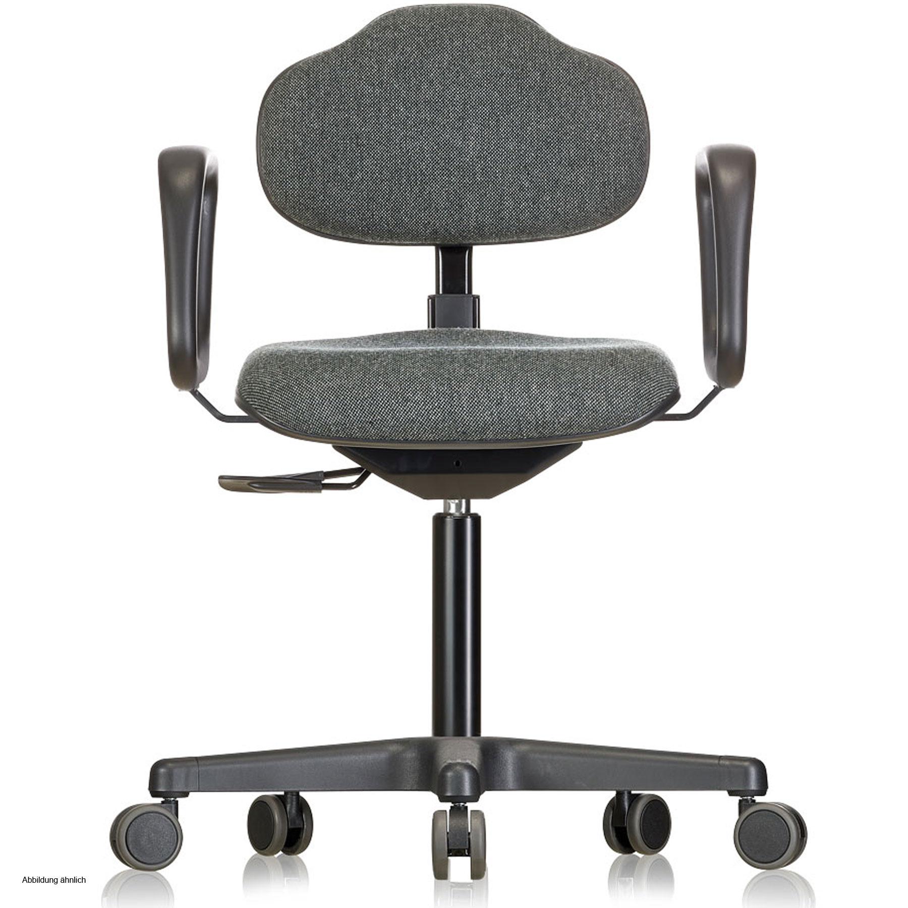 Werksitz Econoline Ws 2320 Swivel Chairs 269 90