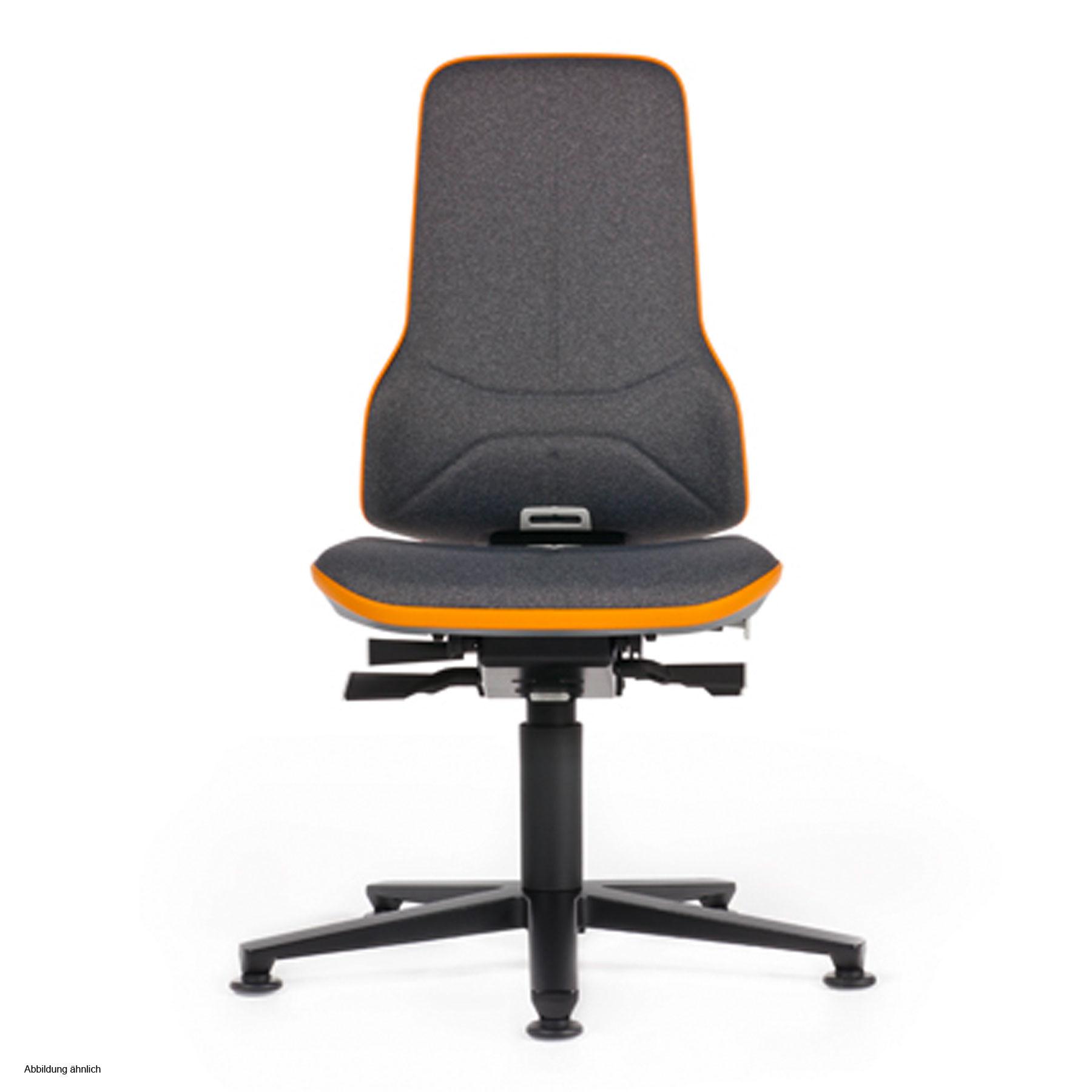 bimos Arbeitsdrehstuhl Neon, 369,60€