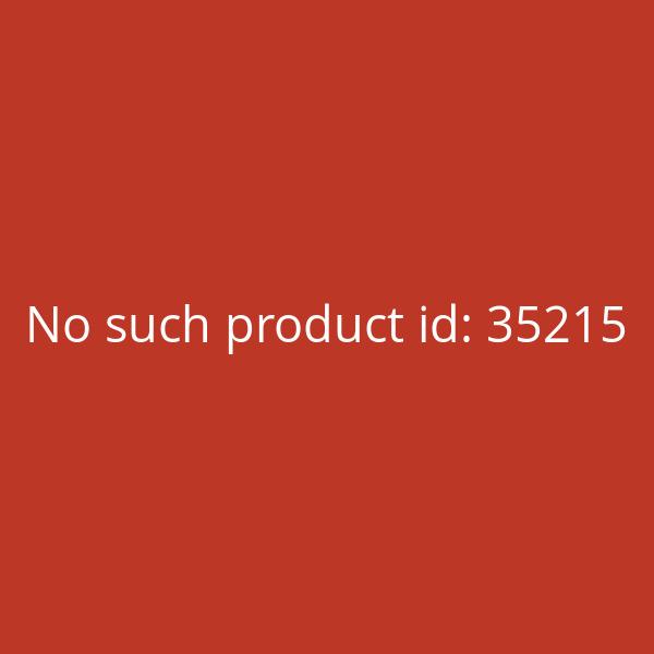 Nabertherm Muffle furnace with flap door ...  sc 1 st  ProfiLab24 & Nabertherm Muffle furnace with flap door 1.60550 \u20ac