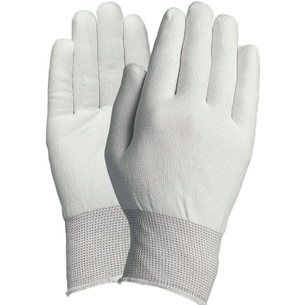 1c18d16c1b Spetec Nylon gloves - washable, 49,00 €