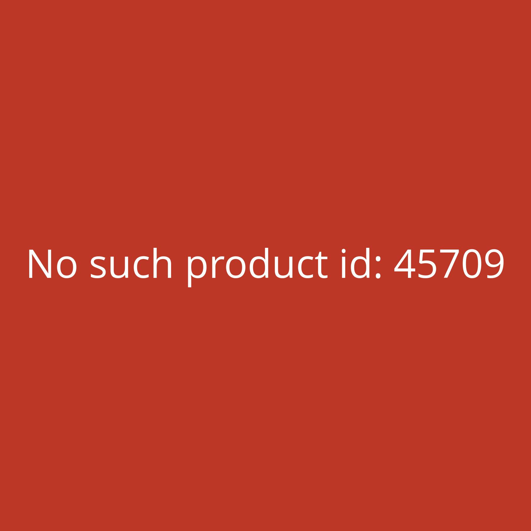 Kirsch blood bank refrigerator BL 720